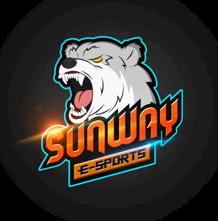 Sunway eSports Club Founder, Lionel Ong